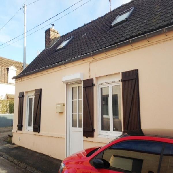 Offres de vente Maison Blendecques 62575