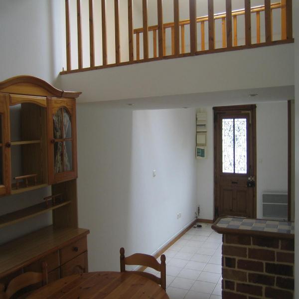 Offres de location Duplex Saint-Omer 62500
