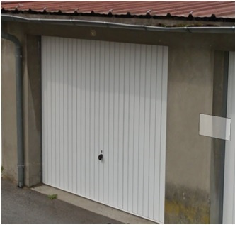 Location garage saint omer for Garage st omer